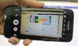Samsung Galaxy S7 Mỹ là một sự lựa chọn tuyệt vời cho bạn