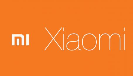 Cách Unlock Bootloader cho các điện thoại Xiaomi: Redmi Note 3, Redmi Note 4, Redmi 4/ 4A/ 4 Pro, Mi 5, Mi Max