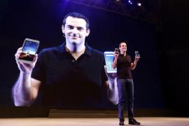 So sánh Xiaomi Redmi Note 4 và Redmi Note 3 Pro