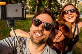 Camera và pin iPhone 6s cũ : khá khen cho một khả năng thực sự