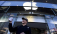 Giảm kỷ lục, iPhone 6 giá hấp dẫn dịp cuối năm