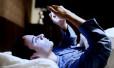 Smartphone và những lời khuyên hữu ích cho giấc ngủ