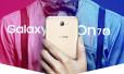 Lý do nên mua Galaxy On7 2016 tại MSmobile