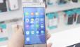 Samsung Galaxy On5–đặc trưng thiết kế gà cưng nhà Samsung