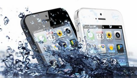 iPhone 7 cũ bền bỉ nhưng đừng quá lạm dụng