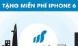 Tặng iPhone 6 miễn phí - KHAI TRƯƠNG MSmobile 32 Thái Hà, Gía rẻ nhất phố!