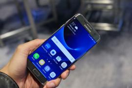 Bí mật theo dõi vị trí điện thoại Android: Samsung, Sony, LG, Oppo ...