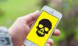 Hàng trăm ứng dụng Android bị nhiễm độc