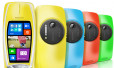 Nokia 3310 chưa ra mắt đã mang về cho hãng gần 5 tỷ USD