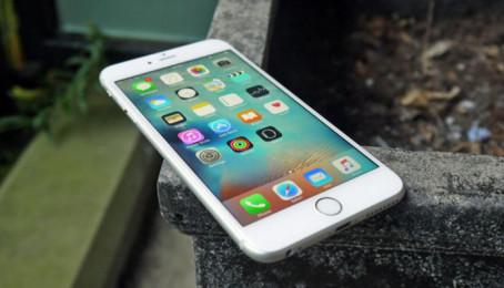 Apps - Ứng dụng ghi âm cuộc gọi cho iPhone 7/7 Plus