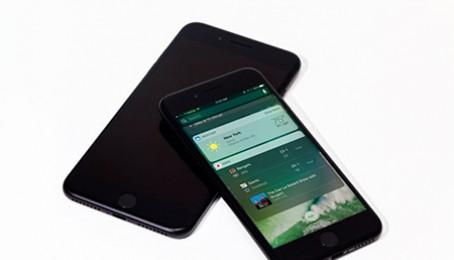Cách bật/tắt chế độ tiết kiệm pin trên iPhone 7/7 plus