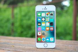 Hướng dẫn sao lưu iPhone trước khi cài iOS 10.3
