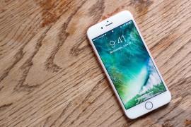 Loại bỏ hành động xấu đến iPhone từ iCloud