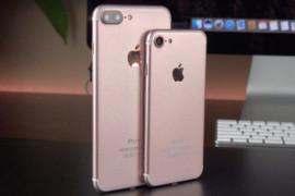 Dụng cụ bí mật Apple giúp thay màn hình iPhone 7