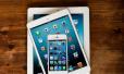 Apple thẳng tay trừng trị các ứng dụng miễn phí