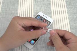 Công ty sản xuất sim ghép biến iPhone Lock thành quốc tế sắp bị khóa