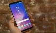 Galaxy S8 lập kỷ lục 1 triệu đơn đặt hàng tại hàn quốc cao nhất lịch sử