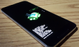 Nexus 6P dính lỗi bootloop Google và Huawei phải ra hầu tòa
