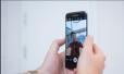Rạch bụng Galaxy S8 sẽ thấy tính năng thú vị mà Samsung giấu đi