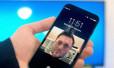 iPhone 8 sẽ khiến Apple loại bỏ hết các nguyên tắc