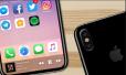 iPhone 8 đạt 8975 điểm đa nhân, 4537 điểm GeekBench đơn nhân?