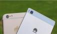 Huawei giành lại vị trí số 1 tại thị trường di động trung quốc, Xiaomi thứ 5, Apple đứng thứ 4
