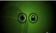 Android nhiễm mã độc FalseGuide trên 2 triệu thiết bị