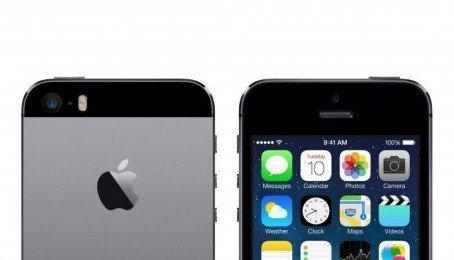 Cách kiểm tra - cách test khi mua iPhone 5, 5s cũ