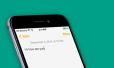 Bất ngờ với 3 ứng dụng phím ảo tốt nhất cho iOS và Android mà bạn ít người biết