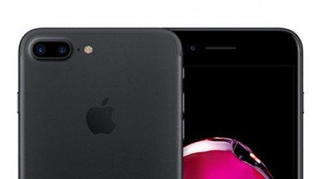 Có nên mua iPhone 7 Plus Lock Nhật