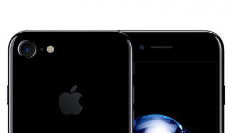Mua iPhone 7 Plus Lock ở đâu