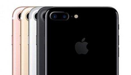 Có nên mua iPhone 7 Lock Nhật