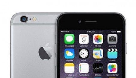 Những lý do nên mua iPhone 6S cũ giá rẻ tại thời điểm này