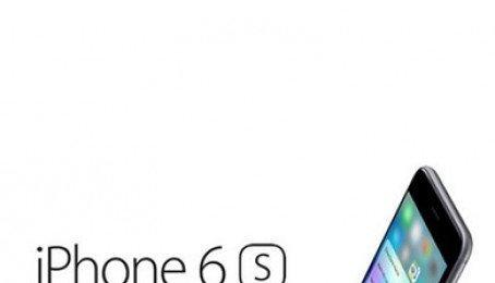 Mẹo hay giúp người dùng iPhone 6S trở nên chuyên nghiệp