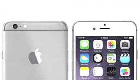 Mua bán iPhone 6S Lock Nhật cũ giá rẻ nhất thị trường