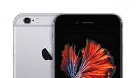 Mua iPhone 6S Lock Nhật cũ – Tiết kiệm lên đến 1 triệu đồng