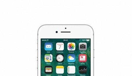 Bí quyết giúp bạn làm chủ iPhone 7/7 Plus trong 5 phút