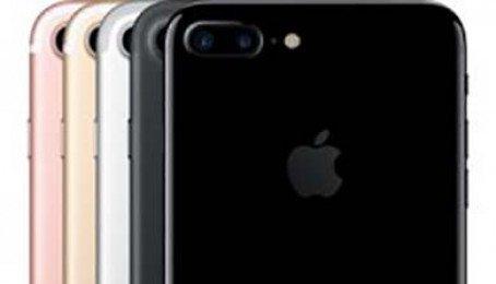Nên mua iPhone 7 Plus Lock hay 6s Plus Quốc tế