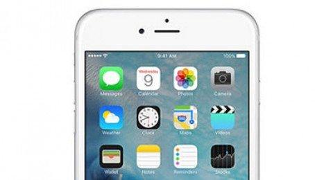 iPhone Lock có dùng được 4G không