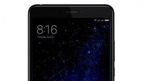 Mua Xiaomi Mi Max 2 ở đâu Hà Nội