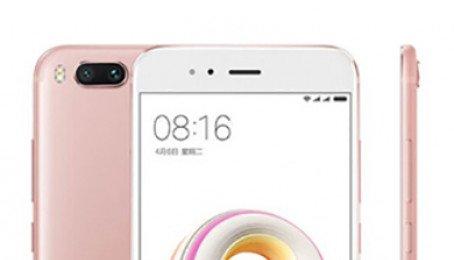 Đánh giá Camera Kép Xiaomi Mi 5X