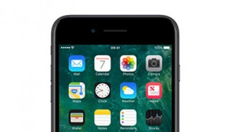 iPhone 7 Lock ở MSmobile có tốt không