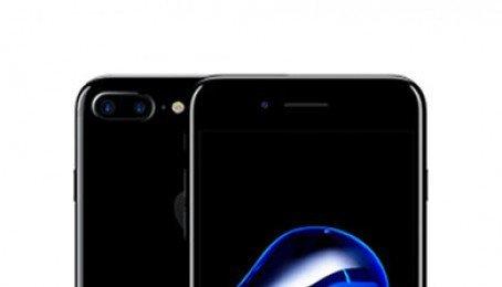 iPhone 7 Lock ở đâu giá rẻ nhất ?