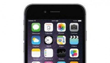 iPhone 6s Lock của MSmobile có tốt không ?