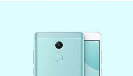 Tư vấn chọn mua Xiaomi Redmi Note 4X giá 3 Triệu