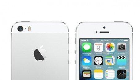 Những lý do khi mua iPhone 5 tại Msmobile