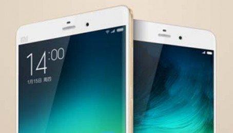 Cách mua Xiaomi Redmi Note 4 chuẩn 100%