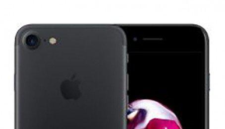 iPhone 7 Lock và các điều cần lưu ý