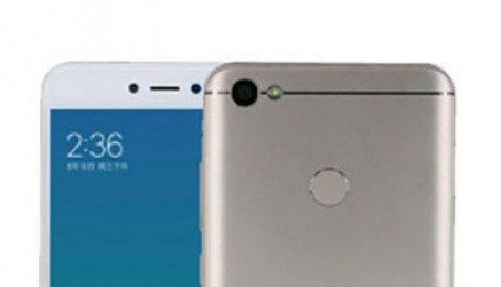 Đánh giá cấu hình Xiaomi Redmi Note 5A