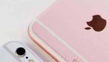 Mua iPhone 6s Lock ở Hà Nội giá rẻ, uy tín nhất
